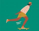 Skategreen01_thumb