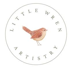 L_wren_logo_smaller2_preview