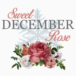 Sweet_december_rose_preview