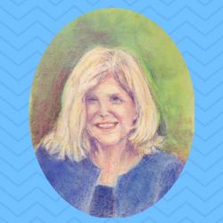 Sue_hilton_art_logo2_preview