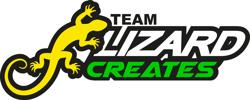 Team_lizard_creates_preview