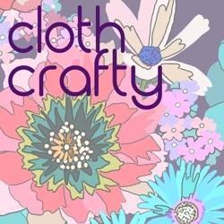 Clothcrafty_avatar_preview