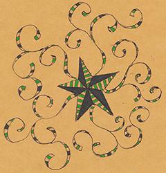 Emma-star-swirls-doodle-250pixel_preview