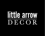 Little-arrow-decor_final-logo_spoon-02-02_thumb