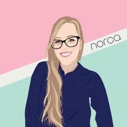 Norcaprofile_preview