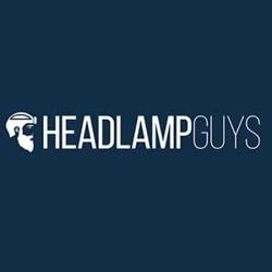 Headlampguys-300_preview