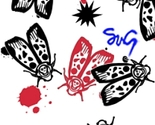 Death_s_head_moth_ditsy_thumb