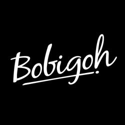 Bobigoh_2_preview