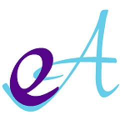 Endomental_artistry_logo_150px_preview