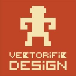 Profiel_vectorific_design_preview