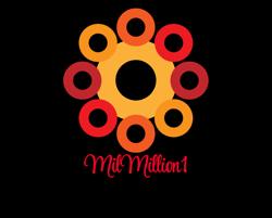 Milmillion1logo_preview