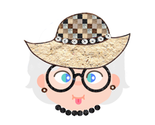 New_spoonflower_avatar_thumb