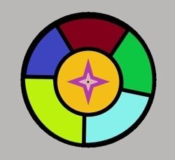 Colourblock_preview