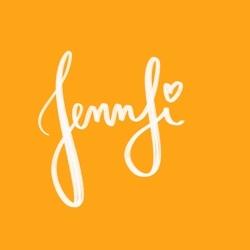 Jennfi_preview