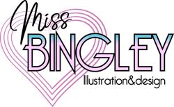 Missbingley_logo_preview