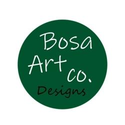 Design_logo_200px_preview