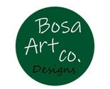 Design_logo_200px_thumb