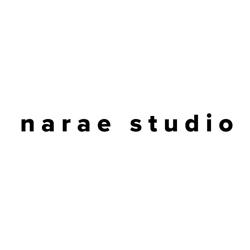 Naraestudio_logo_preview