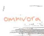 Converted_shop_logo_thumb