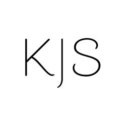 Kj_studios_logo_for_spoonflower_preview