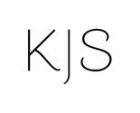 Kj_studios_logo_for_spoonflower_thumb