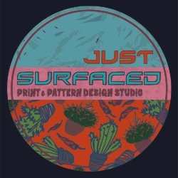 New_just_surfaced_vector_250px_sq_300dpi_preview