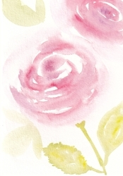 Wild_roses_mothers_day_card_preview