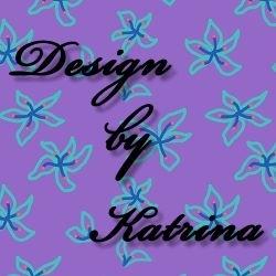 Etsy_pattern_dbk_header_logo_250x250_-_copy_preview