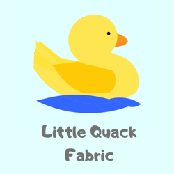 Little_quack_fabrics__1__preview