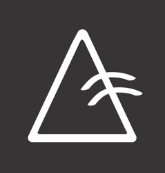 Rock_logo_preview