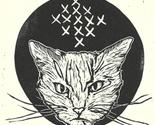 Catfacesmall_thumb