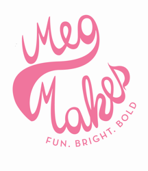Meg_makes_logo_png_preview