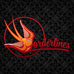 R-borderlines-textile-design-original-rock-n-roll-patterns-fabric-wallpaper-motifs-originaux-tissu-papier-peint_preview