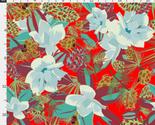 Magnolias_evergreen_dreams_red_thumb
