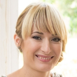 Ruth-park-header-spoonflower-portrait_preview