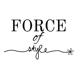 Force_of_style_print_design_logo_preview
