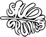 Shape_113_thumb