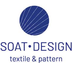 Logo-soatdesign-pattern-05_preview