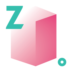 Lottez_logo_preview
