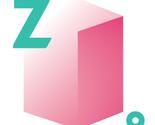 Lottez_logo_thumb
