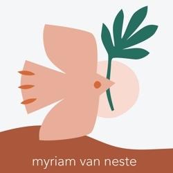 Mvanneste-shop_plan_de_travail_1_preview