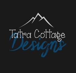 Tatra_cottage_designs_logo_black_preview