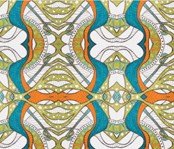 Tangle_swatch__2__preview