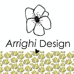 Logo_bianco_arrighidesign_web_mini_19_preview