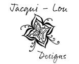 Jacqui_lou_logo_white_b_thumb