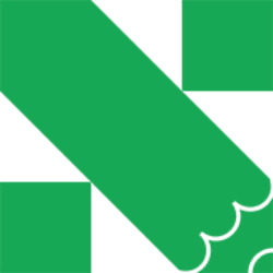 Logo_symbol_preview