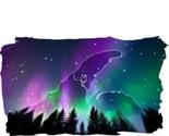 Keweenaw_constellation_avatar_thumb