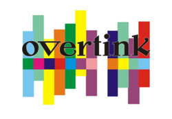Overtink_small_header_preview