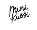 Minikuosi_logo_s_thumb