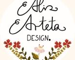 Aliz_arteta_-_round_logo_xs_spooonflower-08_thumb